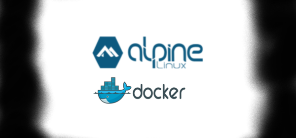 How to install docker on Alpine Linux VM - Nubcakes Paradise