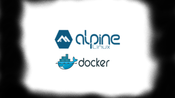How to install docker on Alpine Linux VM
