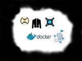 How to install Sonarr Radarr and Jackett with Docker - Nubcakes Paradise